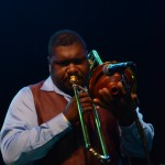 Louis Armstrong Jazzfesztival 2015 - 09