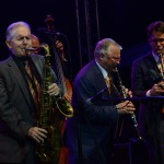 Louis Armstrong Jazzfesztival 2015 - 10